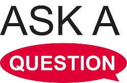 Ask One Question: Relationship Advice