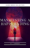 Manifest A Happy Ending - Audio Book Download