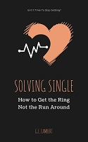 Solving Single - Spartan Edition (Ebook - Instant Download)